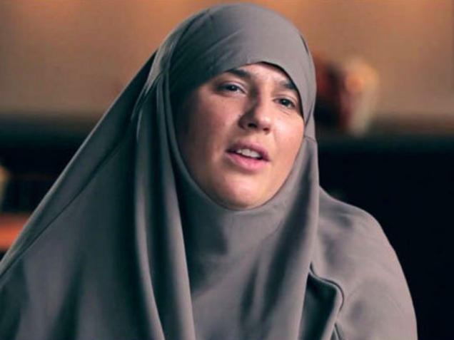 Le foulard islamique : est-ce une obligation religieuse ? 1372758796_a