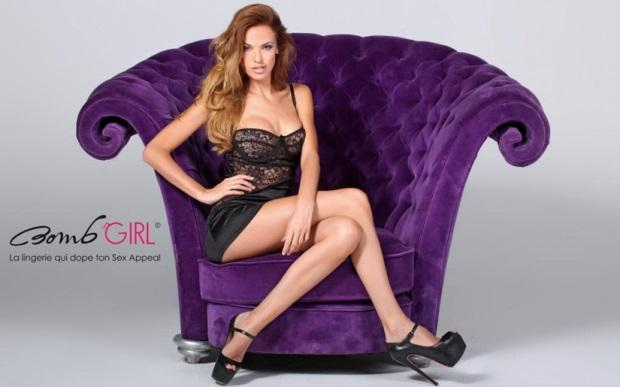 la marque girls La marque's best 100% free online dating site meet loads of available single women in la marque with mingle2's la marque dating services find a girlfriend or lover in la marque, or just have fun flirting online with la marque single girls.