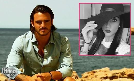 Benjamin (#LPLDA2): Les photos de sa petite amie enfin dévoilées?