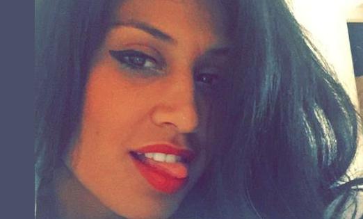 #LesAnges7: Découvrez quel candidat a eu un coup de foudre pour Jessica à Rio!