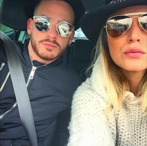 Rapha l lesanges7 il se confie enfin sur sa rupture - Raphael de casabianca en couple ...