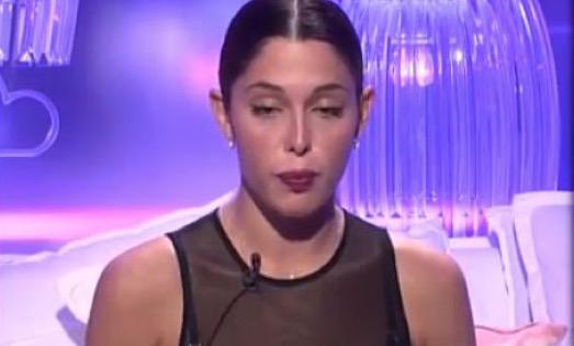 Coralie (#SS9): A-t-elle fait refaire son nez? Voici enfin la réponse!