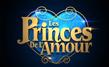 princes_ok