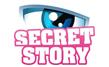 vignette_secretstory
