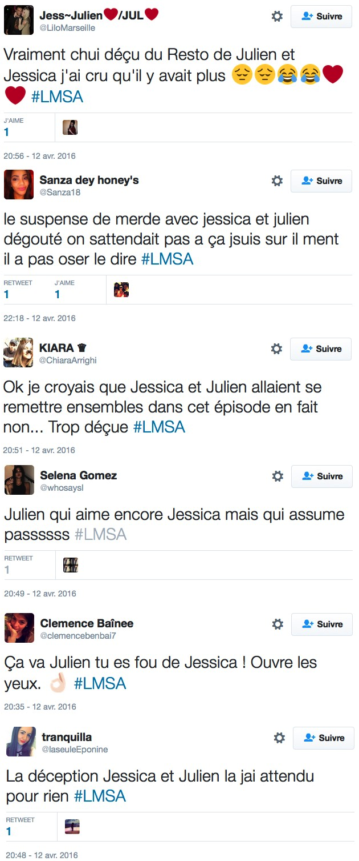 Julien Jessica