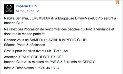 Nabilla-jeremstar-imperio-club