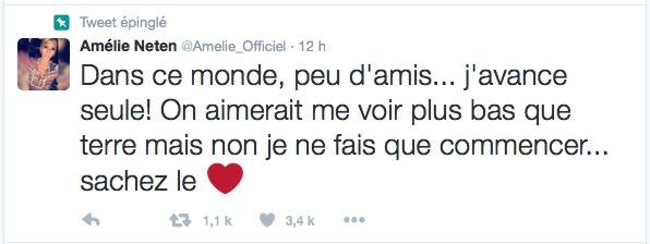 amelie-eddy-3