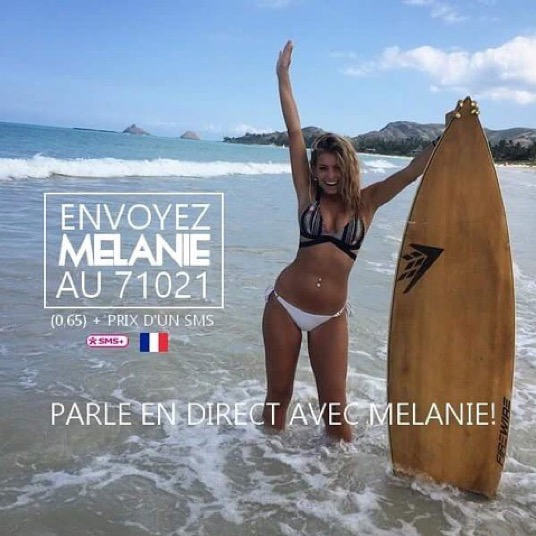 melanie-sms-surtaxes-reponse-mad-mag-2