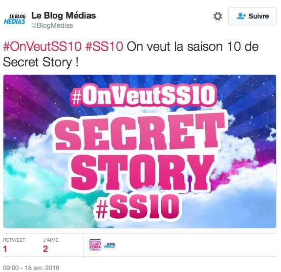 mobilisation-pour-secret-story-10
