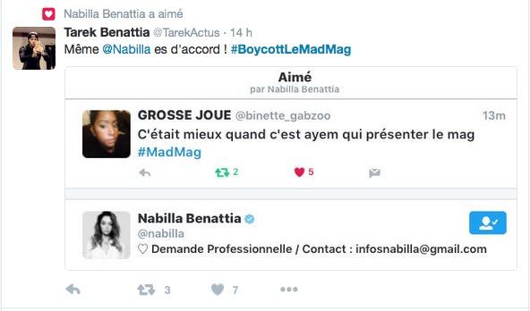 nabilla-soutien-ayem-martial