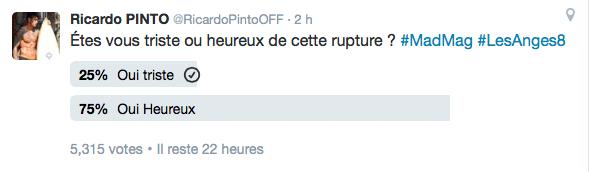 ricardo-sondage-rupture