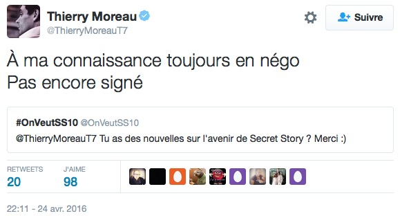 thierry-moreau-ss10-annulation-1