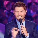 Qu'en est-il de la prochaine saison de Secret Story? Christophe Beaugrand, harcelé de questions par les fans du programme, s'exprime enfin!
