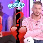 Coralie (#LesAnges8): De nouveau célibataire?