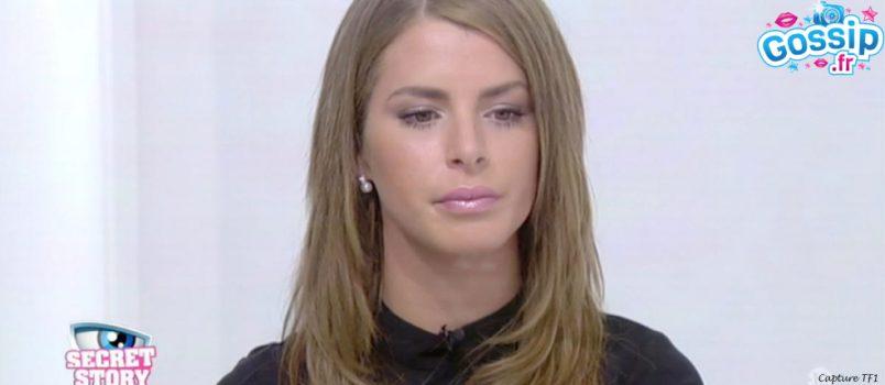 Emilie Fiorelli a fini par réagir aux rumeurs qui agitent ses fans, ceux de Rémi et les nostalgiques de leur couple depuis quelques jours. Coup de gueule...