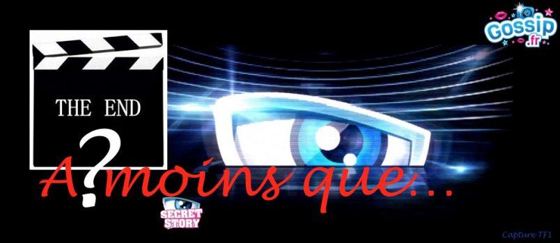 Les dernières informations sur Secret Story 10 relancent l'espoir des fans du programme
