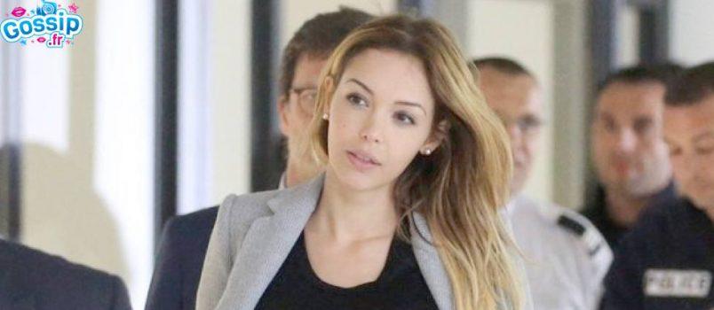 Le procureur requiert de la prison ferme pour Nabilla