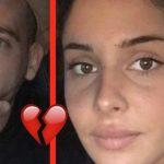 Coralie et Raphaël (#LesAnges8): Ils ne sont officiellement plus ensemble!