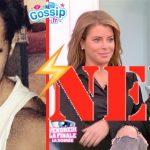 Rémi Notta balance sur son couple avec Emilie, c'était une histoire de télé réalité
