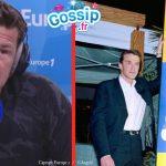 Une révélation trash de Benjamin Castaldi provoque la colère d'un ex-candidat de télé réalité!