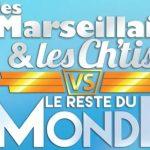 Découvrez la nouvelle candidate éliminée du tournage de Les Marseillais et Les Ch'tis vs le reste du Monde...