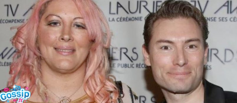 Nouveau rebondissement dans le scandale qui a éclaté la semaine dernière entre Loana et son ex, Fred Cauvin. Après le coma présumé, les excuses...