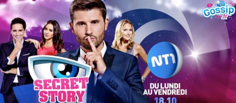 Maintenant que les aficionados de Secret Story sont enfin rassurés sur le retour de l'émission. Maintenant, ils attendent la date de diffusion!