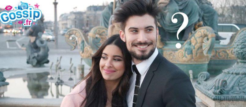 Alia Chergui réagit à la rumeur de sa rupture avec Ali Suna
