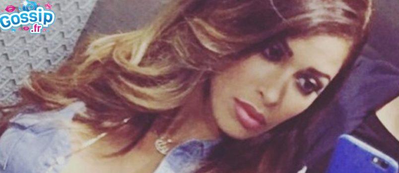 Ayem Nour: Lynchée pour ses derniers posts sur Instagram, elle répond!