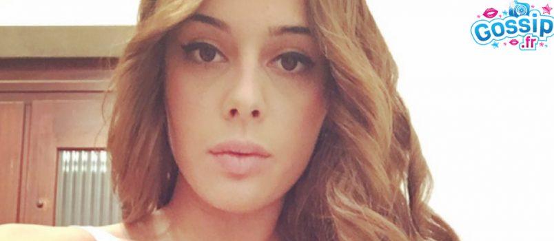 Coralie Porrovecchio (#LMvsMonde3): Excédée, elle réagit aux critiques des internautes!
