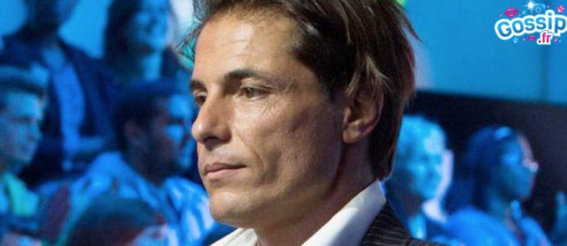 Giuseppe Polimeno en détention, de nouvelles informations dévoilées!