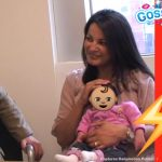 Giuseppe Polimeno: Son ex, Khadija, accuse Cindy Lopes de mentir!