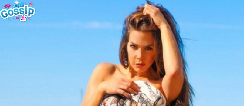 """Kim (#LMSA): Elle """"arrête les rugbymen"""" et dévoile son nouveau fantasme sexuel!"""