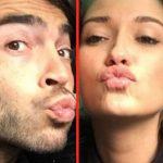 Linda et Marco (#Bachelor): La belle histoire d'amour est terminée!