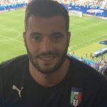 VIDEO - Loïc Fiorelli (#SS9): De retour avec un nouveau projet!