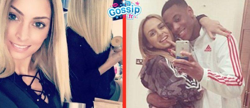 Mélanie Da Cruz et Anthony Martial: Samantha s'exprime enfin sur sa rupture avec le sportif!