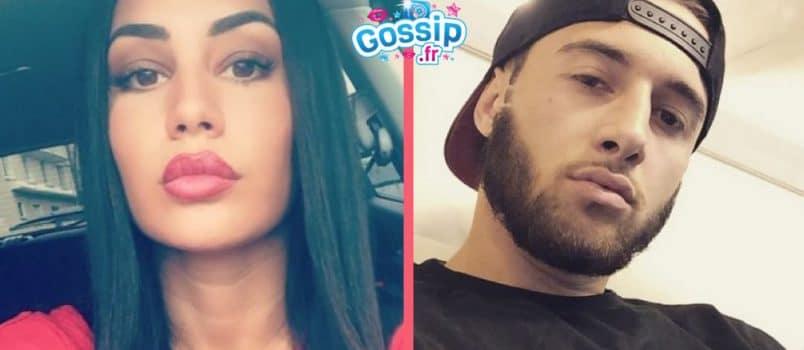 PHOTO - Milla et Tarek: Leurs retrouvailles relancent les rumeurs de couple comme jamais!