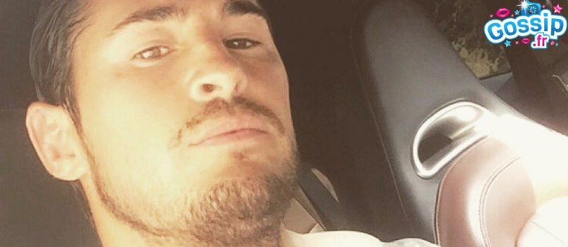 Rémi (#MELAA): Excédé, il pousse un gros coup de gueule sur Twitter!