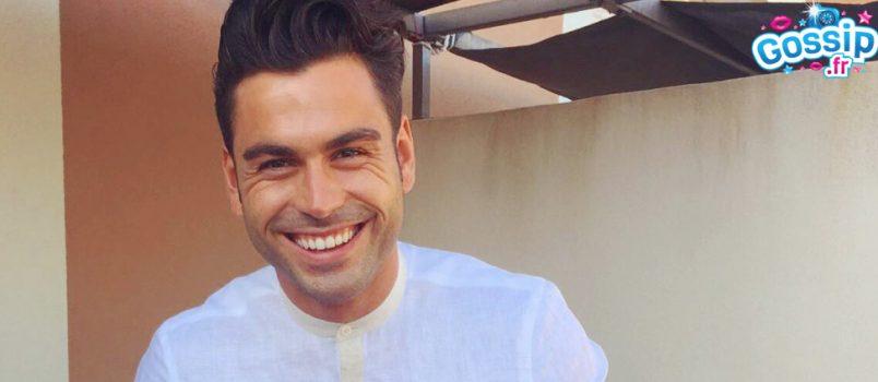 Ricardo Pinto: Accusé d'avoir volé de l'argent, il assume et s'amuse de la situation!