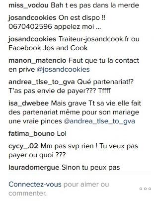 """© TIBOUL/MAXPPP, FRANCE - PARIS, LE 25 09 2013 - SOIREE DE LANCEMENT DU JEU """"FIFA 14"""" A LA GAITE LYRIQUE A PARIS DU 23 09 2013  AMAURY LEVEAUX (MaxPPP TagID: maxpeopleworld752185.jpg) [Photo via MaxPPP]"""