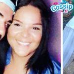 Sarah Fraisou (#LesAnges8): Découvrez les photos de ses fiançailles avec Malik!