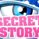 #SS10: De nouvelles infos dévoilées sur la nouvelle saison de Secret Story!