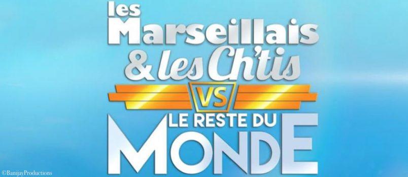 #LMLCVSMonde: Deux marseillais perdent un pari...capillaire!