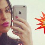 Ayem Nour: Son clash avec une célèbre star américaine!