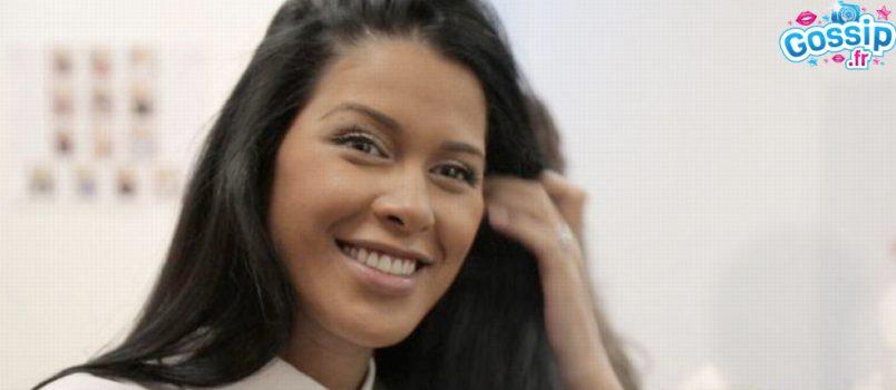 Ayem Nour: Ses expériences coquines avec 2 candidates de télé réalité!