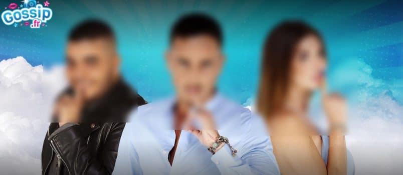 VIDEO - Découvrez les 3 premiers candidats de Secret Story 10!