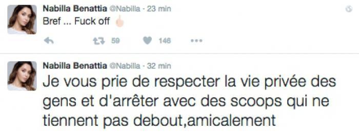 nabilla-rumeur-griezmann
