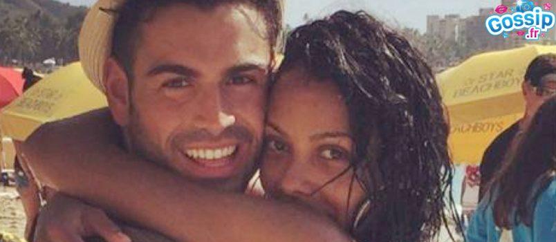 Nehuda et Ricardo: Déjà la fin de la love story?