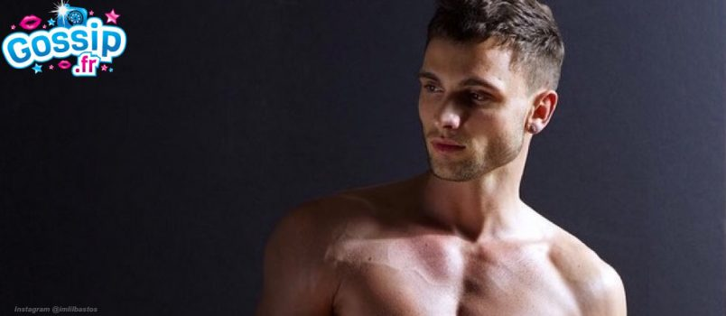 Bastien (#SS10): Les photos les plus hot du beau-gosse!
