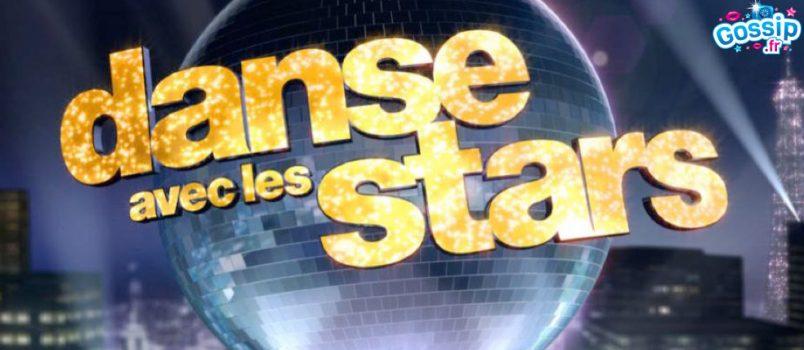 """#DALS: La date de lancement de """"Danse avec les Stars 7"""" enfin dévoilée!"""
